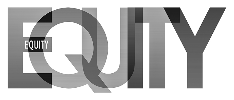 what is health equity 2